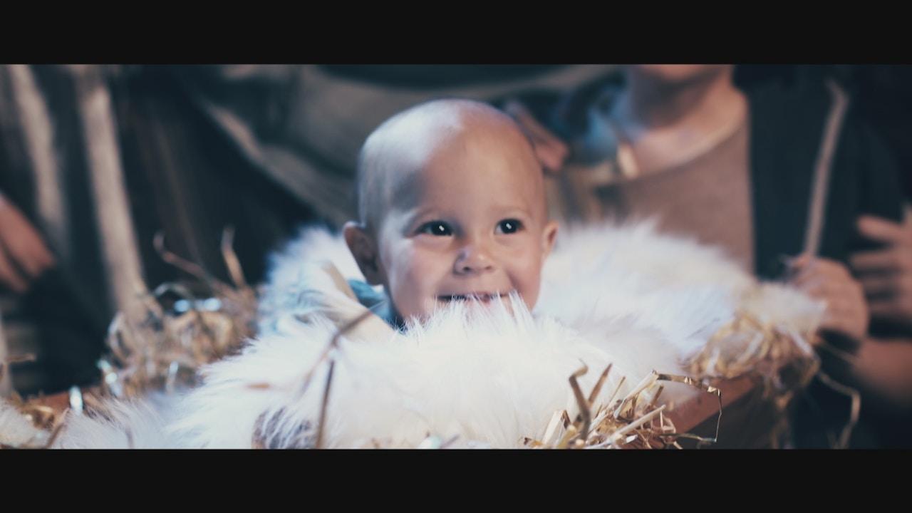 Watch The Heart of Christmas Musical | December 22, 2020