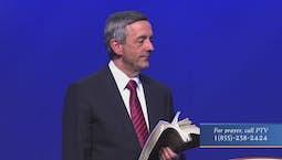 Video Image Thumbnail:Choosing Contentment Over Comparison Part 1