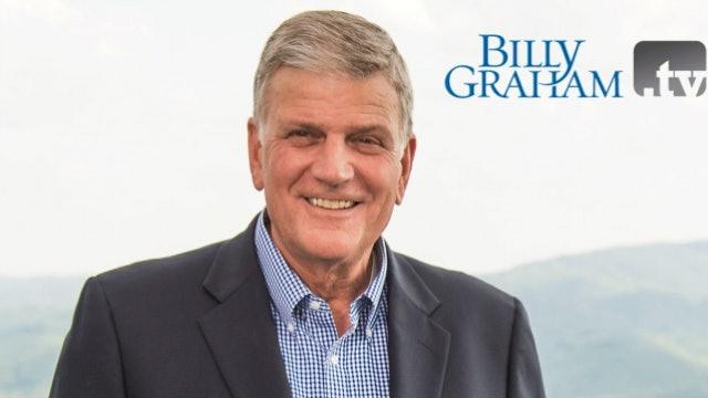BillyGraham.TV
