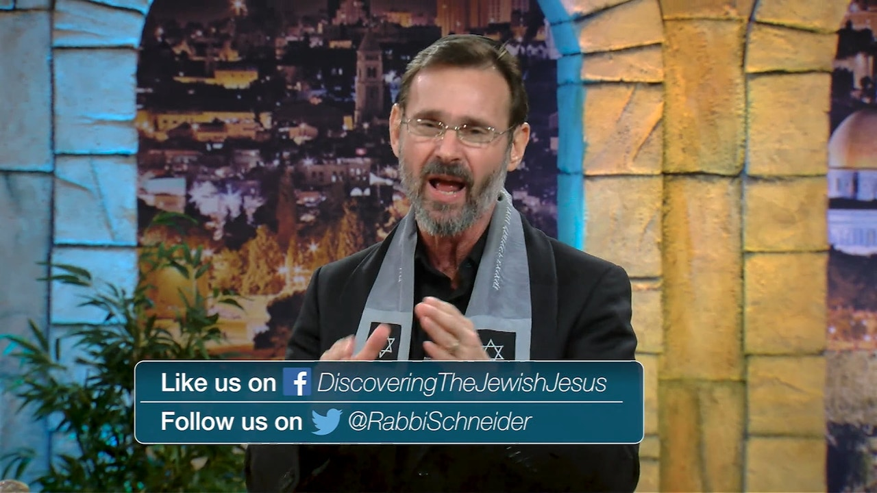 Watch Decrypting the Book of Revelation Season 2: When Will The Antichrist Arise
