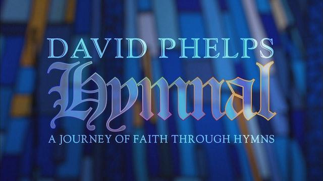 David Phelps - Hymnal