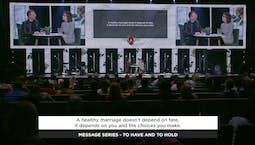 Video Image Thumbnail:Fresh Start with God