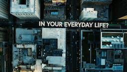 Video Image Thumbnail: Establish Your Faith
