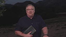 Video Image Thumbnail:A Faith That Can Heal Illness Part 1
