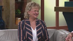 Video Image Thumbnail:The Difference: Chonda Pierce | A Time To Laugh