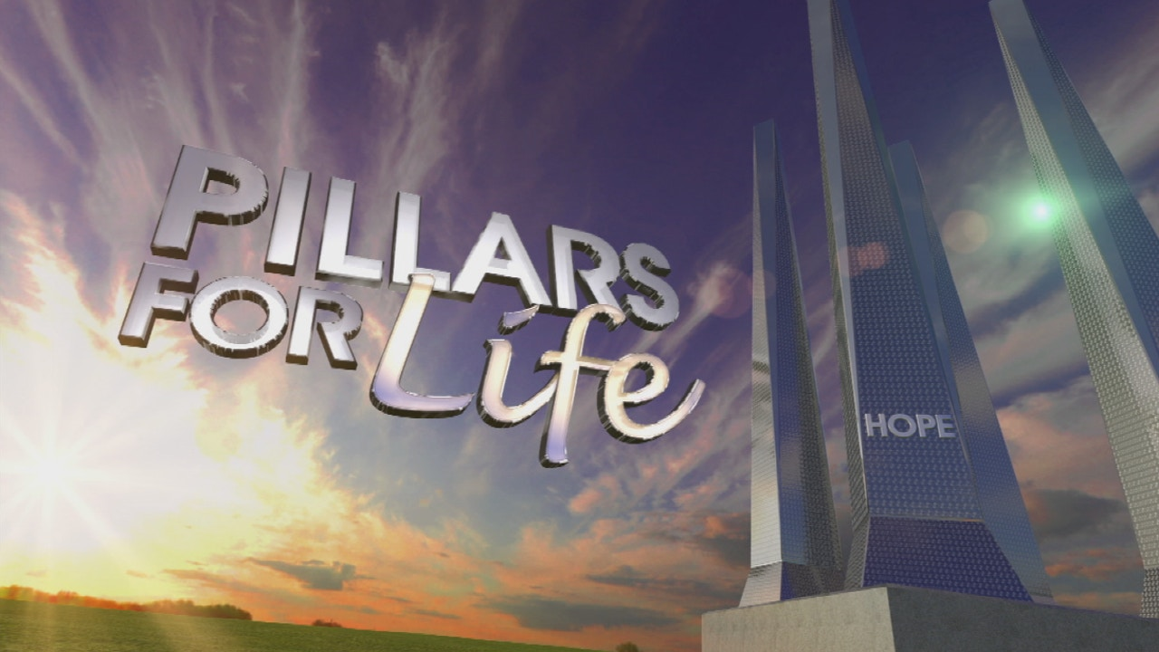 Watch Pillars for Life
