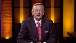 Praise | Robert Jeffress | March 20, 2020