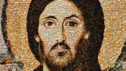 The Gospels | Episode 18