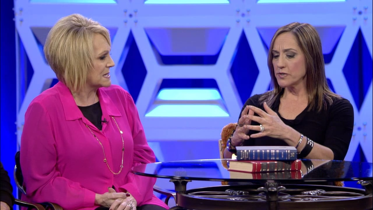Watch Praise   May 22, 2017