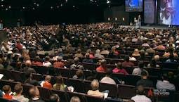 Video Image Thumbnail: The Prayer of Faith Part 1