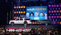 Video Image Thumbnail:Adult Children: Will-Barrow