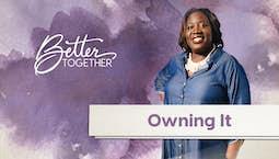 Video Image Thumbnail:Better Together LIVE | Episode 68