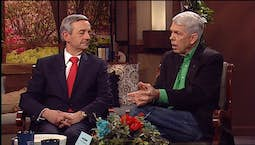 Video Image Thumbnail:David Barton, Robert Jeffress | The Call To Change