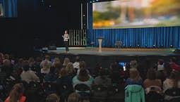 Video Image Thumbnail:Philippians Part 3