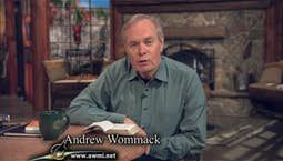 Video Image Thumbnail: Grace the Power of the Gospel | Thursday