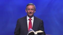 Video Image Thumbnail:Practicing Powerful Praying Part 1