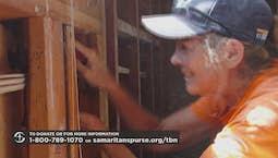 Video Image Thumbnail:Hurricane Delta Response
