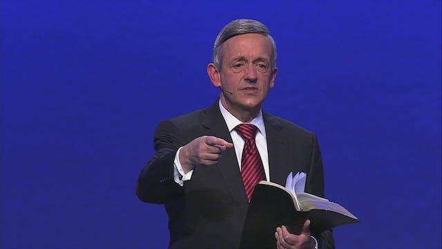 Good Grace Decision-Making