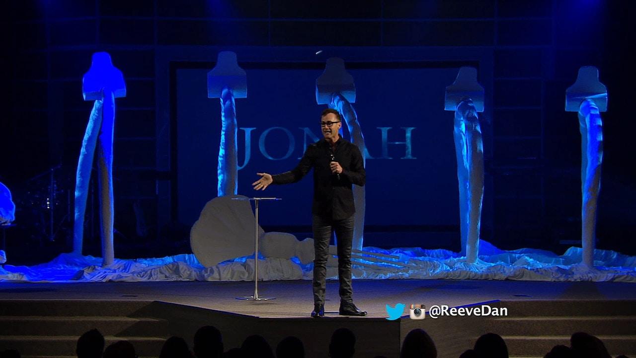 Watch Moments that Matter: Jonah Part 3