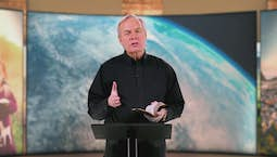 Video Image Thumbnail:Biblical Worldview Foundational Truths | August 14, 2020