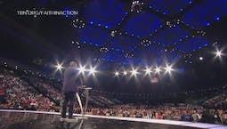 Video Image Thumbnail:Finishing Faith Part 2