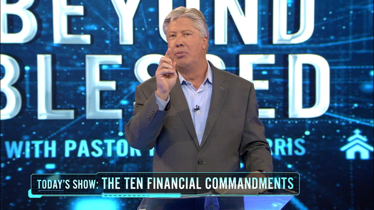 Watch The Ten Financial Commandments 2