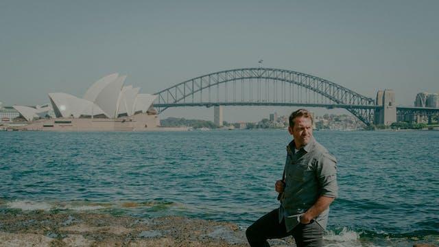 How Christianity Changed Australia An...