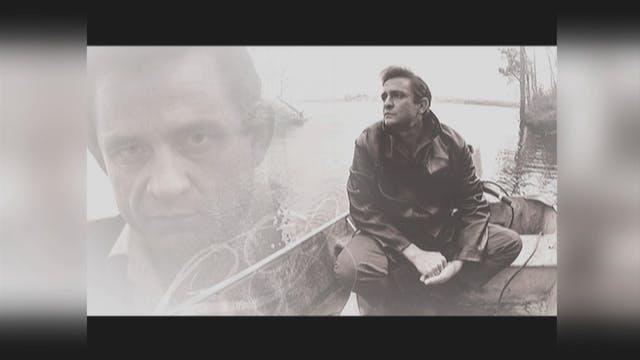 Gospel Music of Johnny Cash