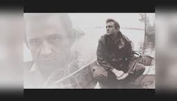 Video Image Thumbnail:Gospel Music of Johnny Cash