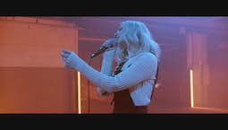 Video Image Thumbnail:Collection 1