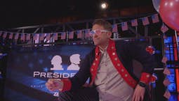 Video Image Thumbnail:Presidents' Day