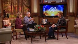 Video Image Thumbnail: Dr. Don Colbert | The Truth About Hormones