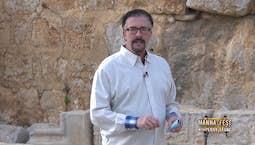 Video Image Thumbnail:When God Flips the Script