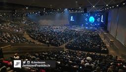 Video Image Thumbnail:God Wants to Prosper You