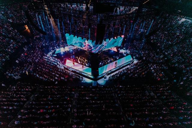 Watch Praise   Passion Conference 2019 - Part 4   3/1/19