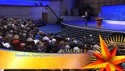 Video Image Thumbnail:A Place Called Heaven: How Can I Prepare for My Journey to Heaven ?