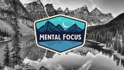 Video Image Thumbnail:Mental Focus
