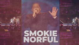 Video Image Thumbnail:Smokie Norful