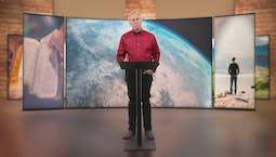 Video Image Thumbnail:Biblical Worldview Foundational Truths | August 21, 2020
