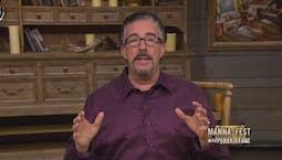 Video Image Thumbnail:The Tribulation: Has It Already Begun?