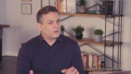 Video Image Thumbnail:Believer's Healing Kit Part 1