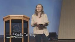 Video Image Thumbnail:Healing University | July 7, 2020