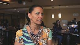 Video Image Thumbnail:Healing University Week | October 5, 2020