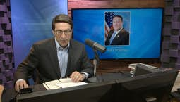 Video Image Thumbnail:Benghazi Report: Terror in Turkey