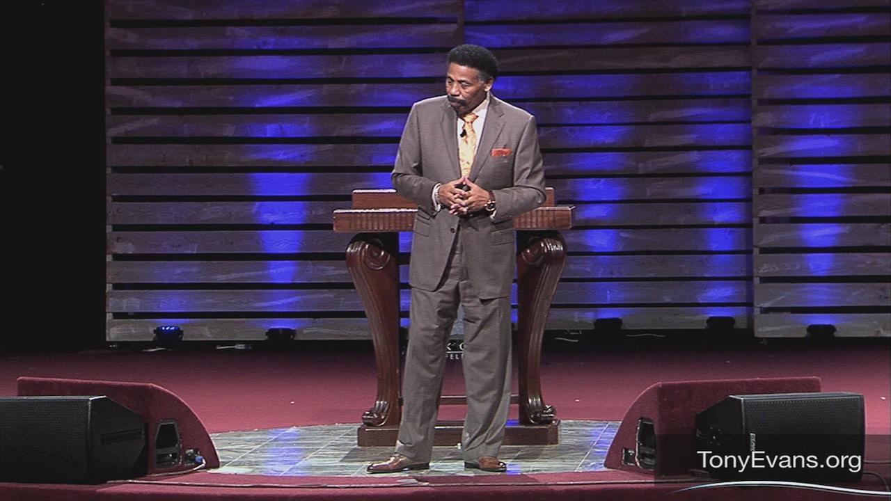 Watch A Challenge to Faithfulness