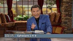 Video Image Thumbnail:Faith Is Of The Heart