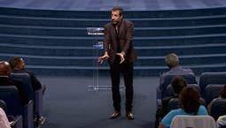 Video Image Thumbnail:Grace Life Conference: Sit With Me Part 1