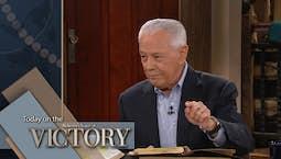 Video Image Thumbnail:Faith For The Miraculous