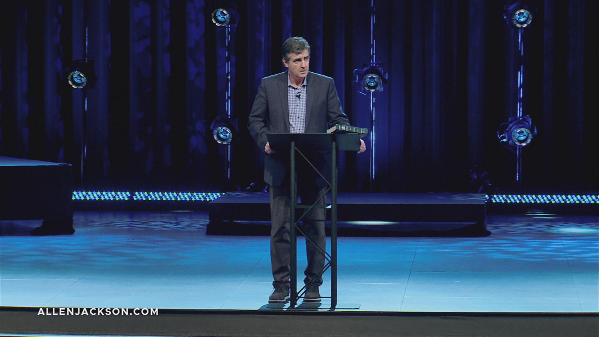 Is God a Socialist - A Biblical Worldview Part 2