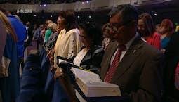 Video Image Thumbnail: He Is Risen